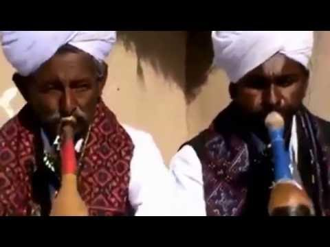 Rajasthani Folk Songs | Rumaliyo Rajasthani Video Songs 2017 | Manganiyar Songs