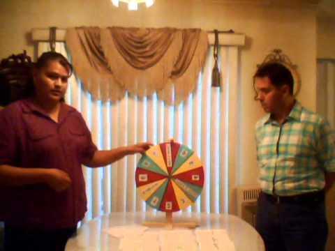 juego didactico - Tabla Periodica Juegos Didacticos