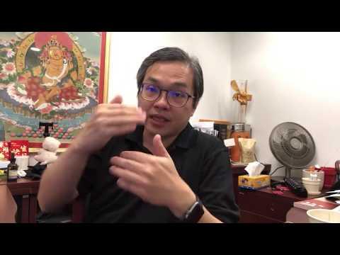 Raga Finance:今日 FB Live 20200529 -- 金融中心我話事 / 人仔又成為指標