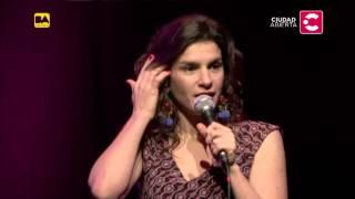 """""""Cosa de Minas"""" Dalia Gutmann / En Casa No Me Quedo"""