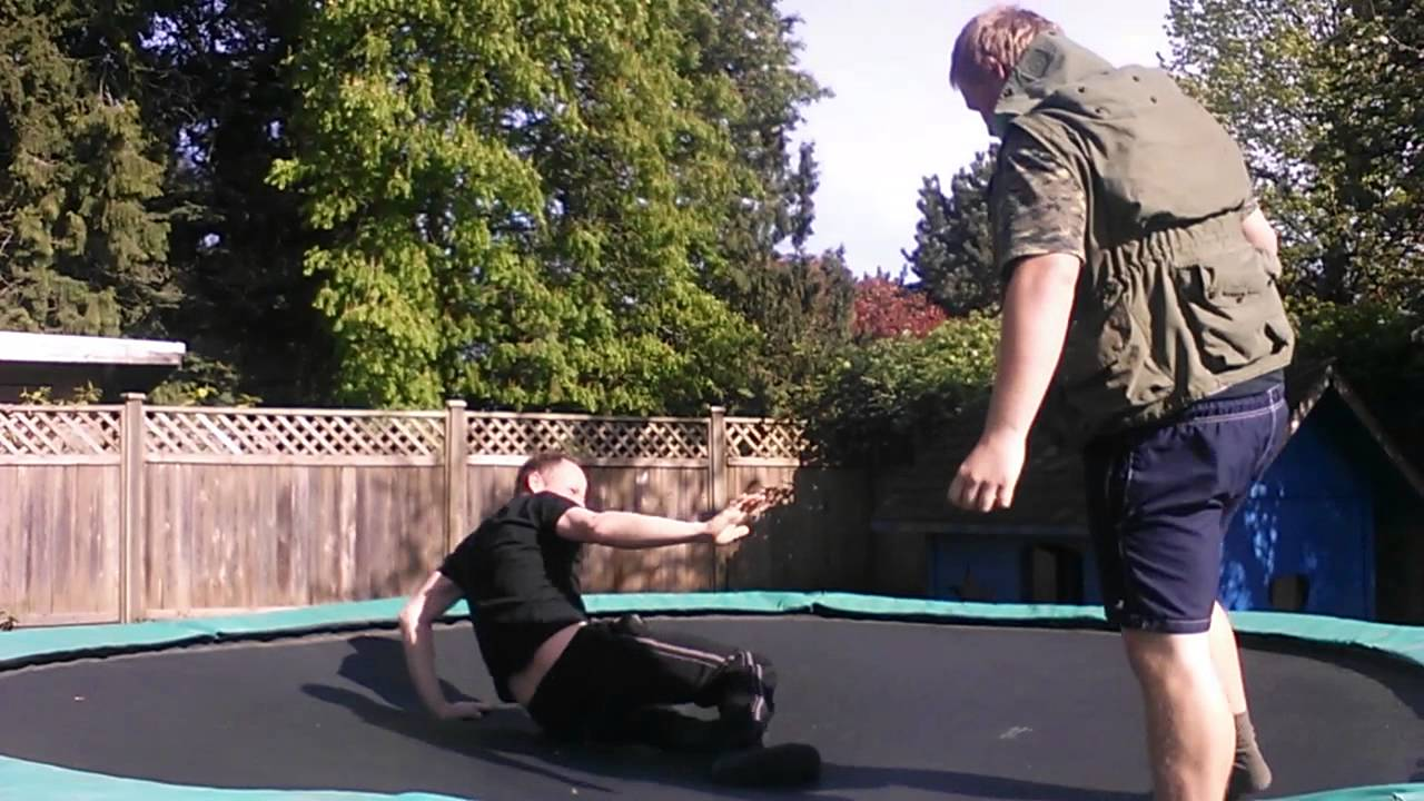 bdw 1116 backyard wrestling pants down youtube