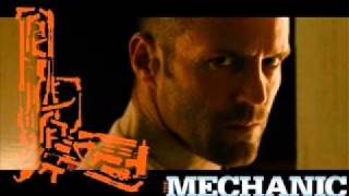 The Mechanic 2011 Soundtrack