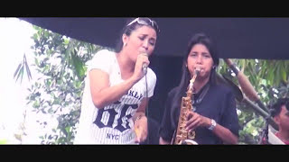 Live Sk Group Nova - Matahati.mp3
