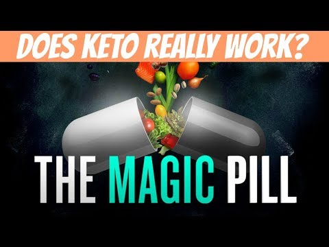 proof-that-the-keto-diet-works!-|-the-magic-pill-documentary-review