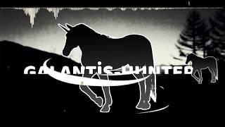 Galantis-Hunter (Roman Sky Remix) -Pegasus Music