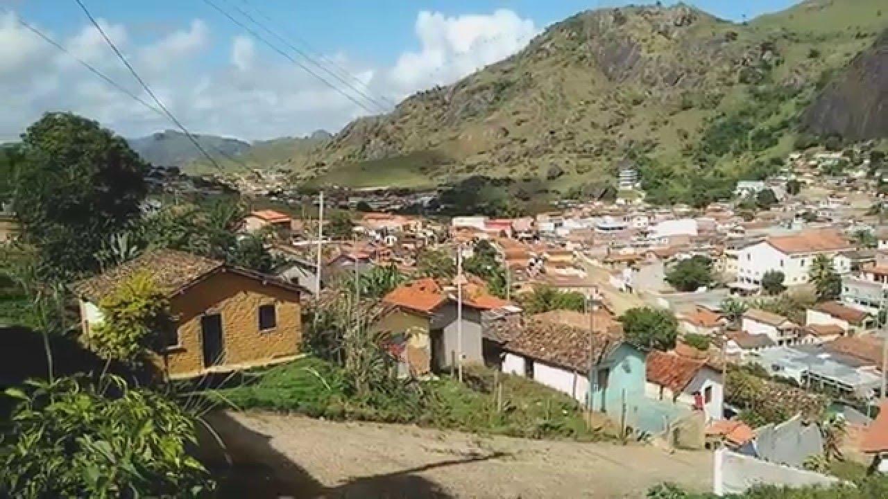 Santo Antônio do Jacinto Minas Gerais fonte: i.ytimg.com