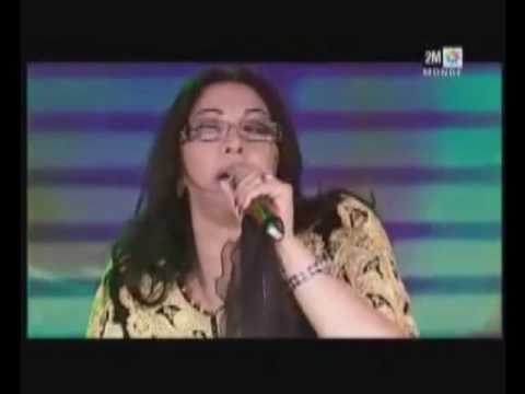 zahwania 2010 oulad bouya mp3