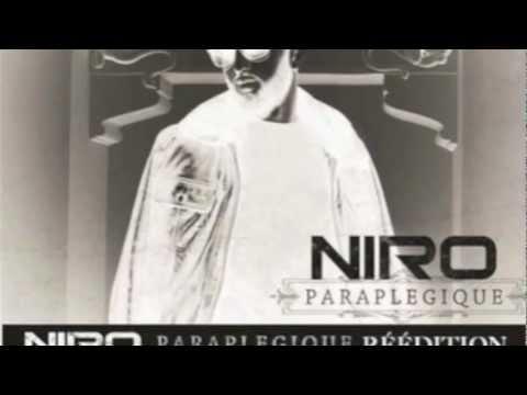 TÉLÉCHARGER NIRO POUSSEZ VOUS MP3