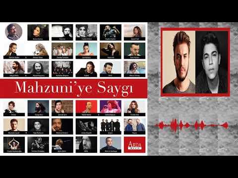 Mustafa Ceceli & Yiğit Mahzuni - Merdo [Mahzuni'ye Saygı]