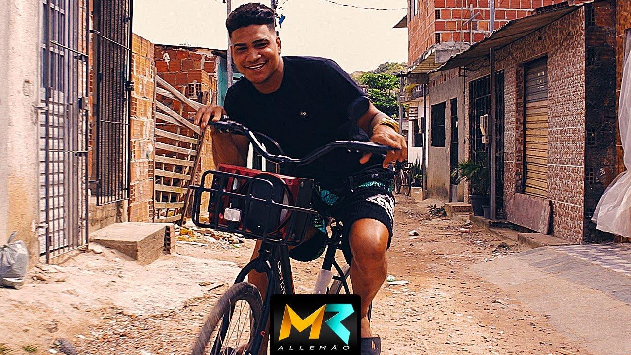MC Safi - Beira Rio (MrAllemão)