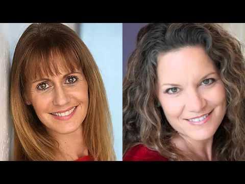 Vicki Howie Interviews Lisa Schrader About Sacred Pleasure