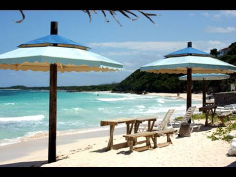 Silver Sands Jamaica