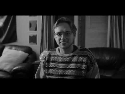 PARLOR TRICKS | Short Horror Film (2019)