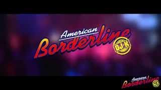 EKLIPS BeatBox -  American Borderline -  Mix Club Paris