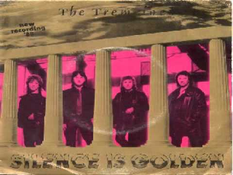 Tremeloes  Silence Is Golden88 Remix