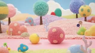 País: Japón Director: Hiroyuki Mizoguchi Productor: Izumi Nakazawa Duración: 05:00 Técnica: Animación Storyline: PuiPui y MuuMuu are una hadas suaves y ...