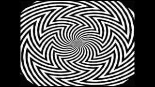 LSD Illusion
