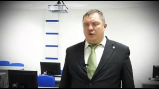 видео Аттестация НОСТРОЙ