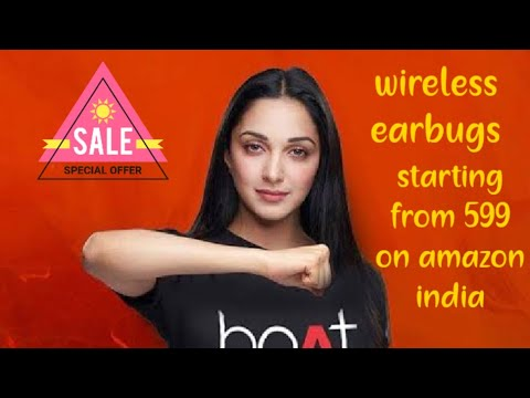 wireless-headphones-starting-from-599-on-amazon-india