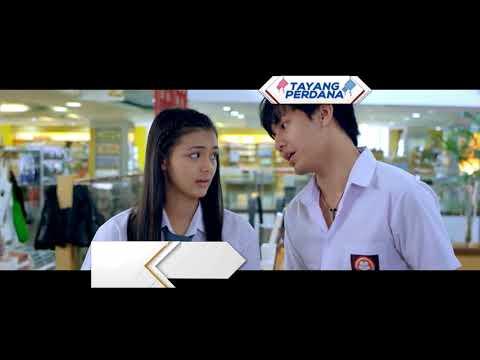"RCTI Promo Box Office Indonesia ""DEAR NATHAN"" MINGGU, 17 Mei 2018"