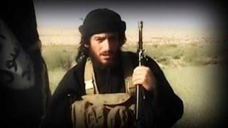 مقتل العدناني: ما مدى قوة الضربة على داعش؟