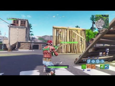 Season 7 gameplay and funny moments||Fortnite battle royale||Sidhuz YT