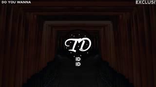 ID - ID [Exclusive] | ID#68