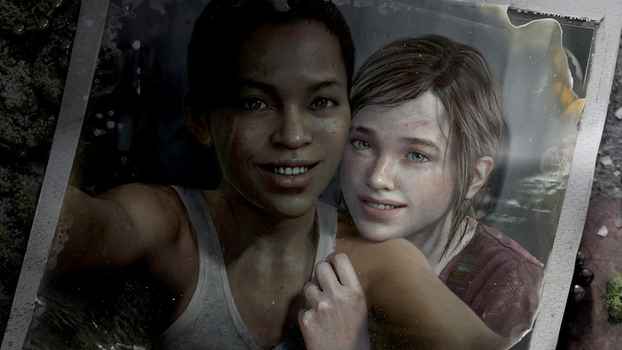 maxresdefault - La psicologia nei videogiochi: The Last Of US