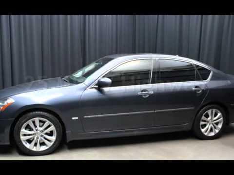 2009 Infiniti M 35 For Sale In Phoenix Az Youtube