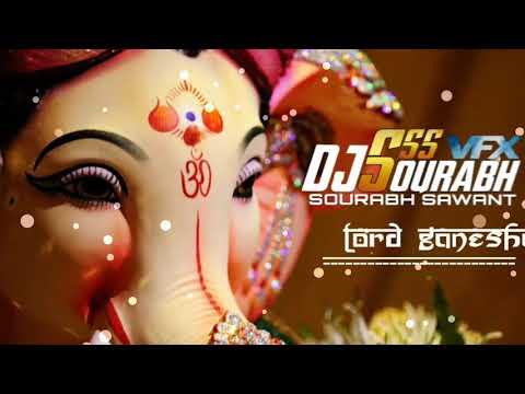 🙏sukhakarta-dukhharta-soundcheck---dj-mahesh---ganpati-bappa-morya-dj-whatsapp-status