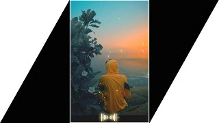 Humnava Mere Song   Sad Status   WhatsApp Status New Song  Tausef Sayyad  
