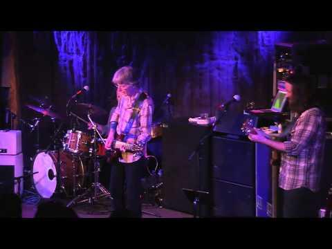 Phil Lesh & Friends - 3/7/15 Terrapin Crossroads