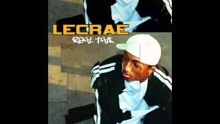 Who U Wit? - Lecrae