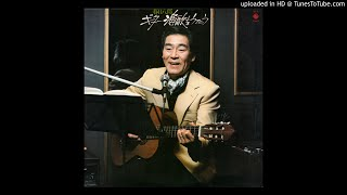 http://morikei.web.fc2.com/index.html 作詞:嵯峨哲平、作曲:遠藤実...