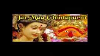 Jai Mata Di *SAUGAT* (Short) Real Story Based Bhet. Singer Prem Rattan Kalia