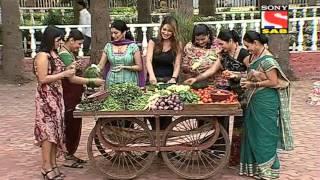 Taarak Mehta Ka Ooltah Chashmah - Episode 261