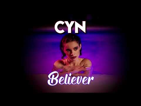CYN - Believer (Instrumental)