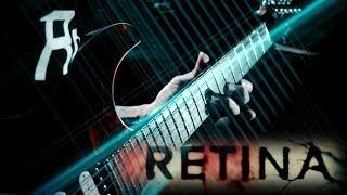 | NOW! - Retina | Leonardo Guzman |