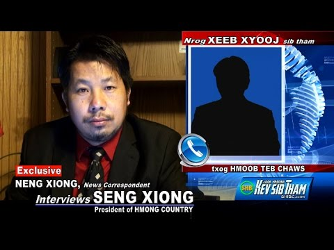 SUAB HMONG NEWS:  What is HMONG COUNTRY?  Is it scam or real?