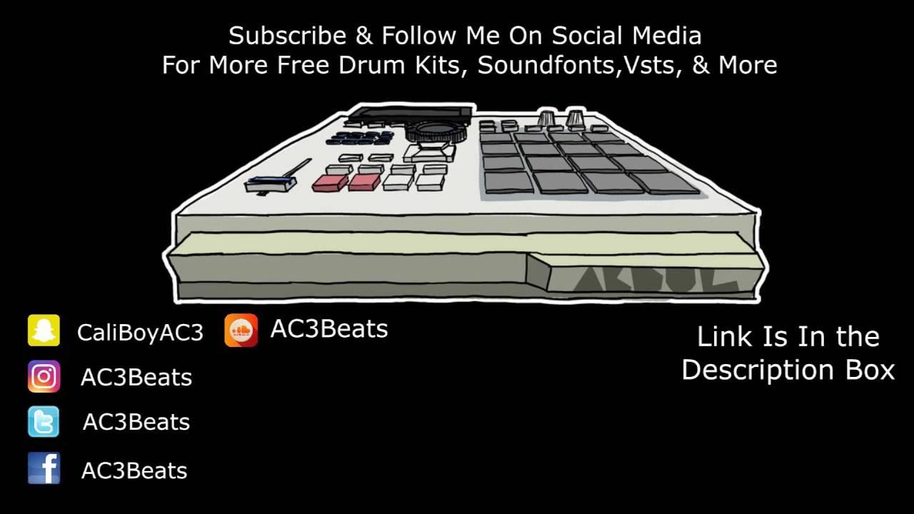 Realistic drum kits fl studio free trial download 2020