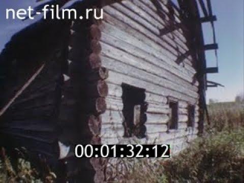 "Фильм ""Родники"""