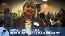 Gold Coast Schools Review - Mortgage Loan Originator Program