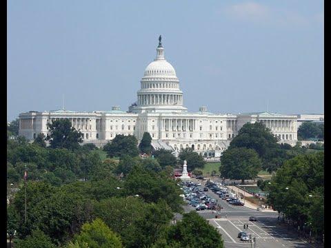 برنامج كوريا الشمالية الصاروخي يهدف للضغط على واشنطن  - نشر قبل 1 ساعة