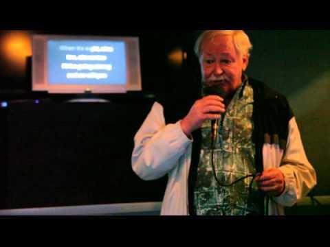 Karaoke in Borrego Springs
