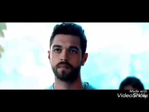 Новый клип турецкий 2018