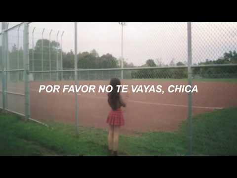 ♡ Please Don't Go Girl - New Kids On Te Block (sub Esp) ♡