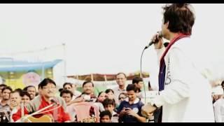Rajoshree Tumar jonno by Nachiketa Chakraboty hit song