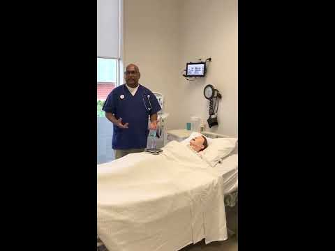 Health Services Assistance Introduction Video by Rogers