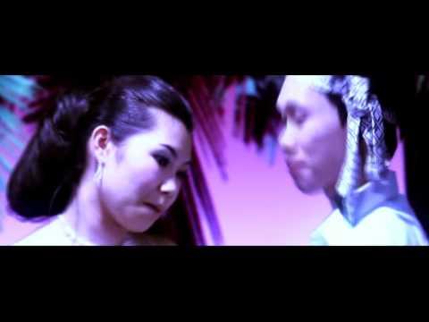 YN pro Music clip 2 HD Minh Trang