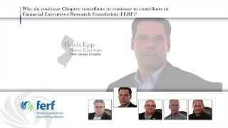 видео Travod международный партнер